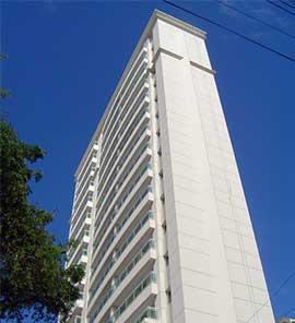 Edifício Portal Meireles