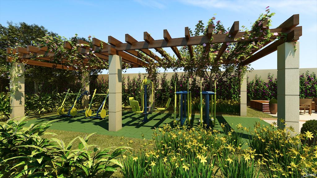 colmeia_living_garden_ext_apoio_fitness_final