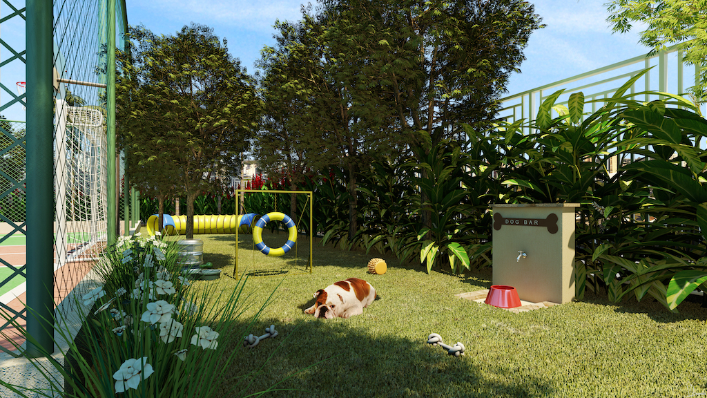 colmeia_living_garden_ext_pet_final