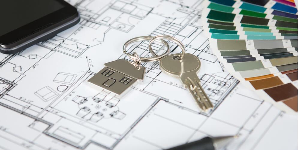 Qual a Diferença Entre uma Corretora, Imobiliária e Incorporadora?