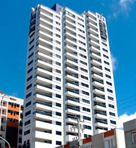 Edifício Enseada do Sol
