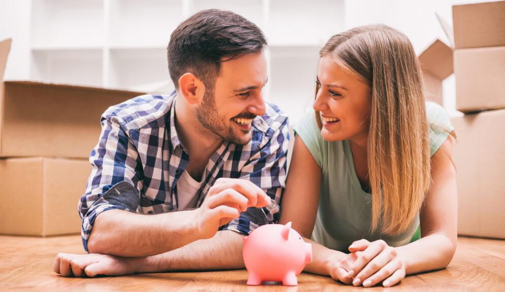 Financiamento de Imóvel: O Que Você Precisa Saber