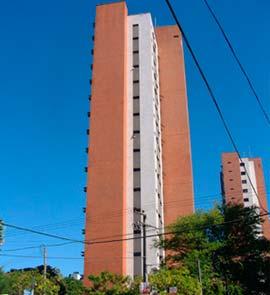 Ed. Vila Gran Cabrita