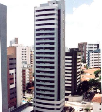 Ed. João Cidrão