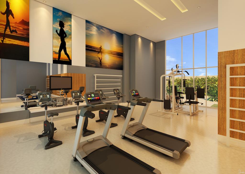 olmeia_living_garden_int_fitness_t05_final