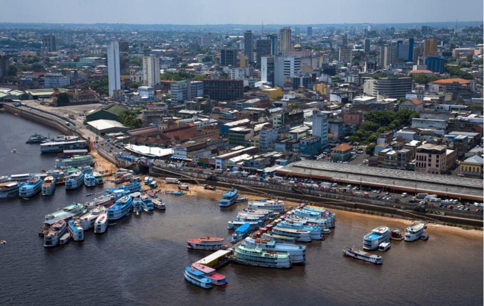 7 motivos para você comprar apartamento em Manaus
