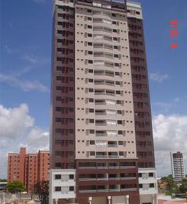 Terra Brasilis Edifício Terra Santa Cruz