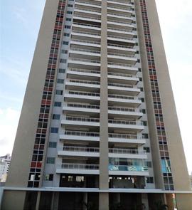 Palládio Residence