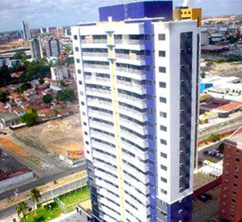 Terra Brasilis Ed.Brasil Império